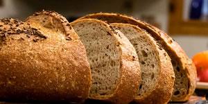 Ebsan  | Ergene Belediyesi Halk Ekmek | Velimeşe Mahallesi Halk Ekmek | Ulaş Mahallesi Halk Ekmek| Vakıflar Halk Ekmek| Marmaracık Halk Ekmek| Karamehmet Halk Ekmek| Bakırca Halk Ekmek| Sağlık Mahallesi Halk Ekmek| Yeşiltepe Mahallesi Halk Ekmek|